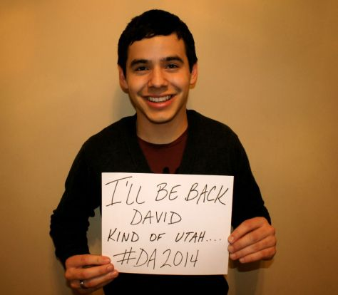 david-da2014