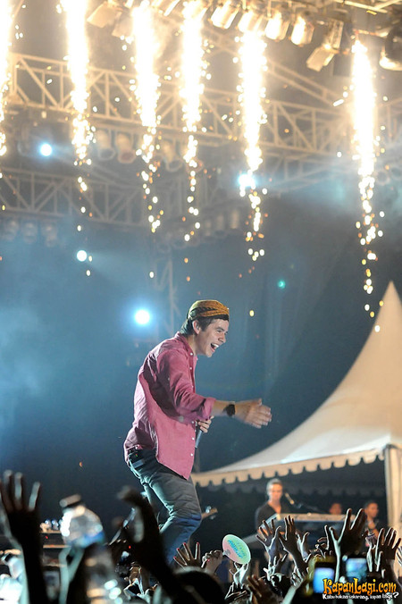 david_archuleta_konser_ponds_teens_concert_1-20110717-003-bambang