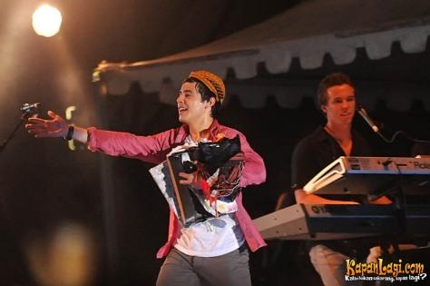 david_archuleta_konser_ponds_teens_concert_1-20110717-005-bambang