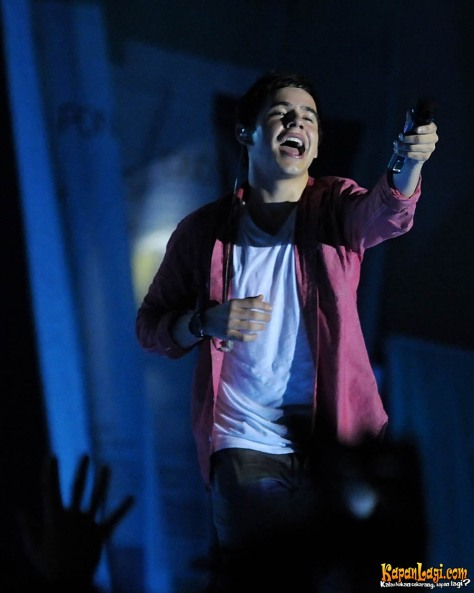 david_archuleta_konser_ponds_teens_concert_10-20110717-005-bambang