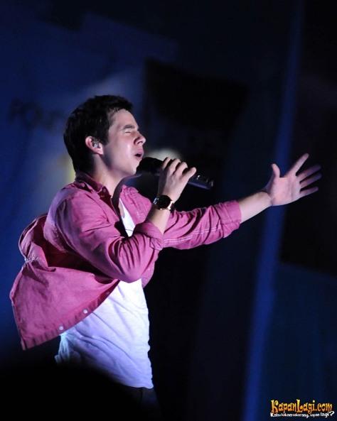 david_archuleta_konser_ponds_teens_concert_10-20110717-006-bambang