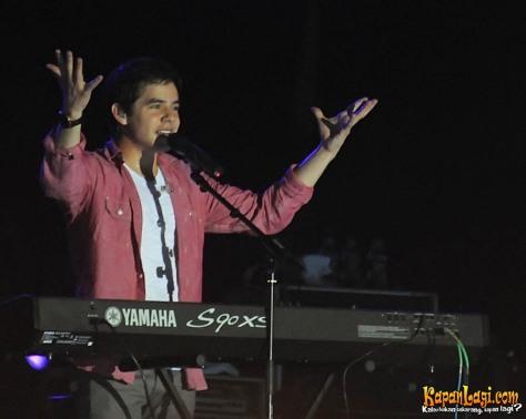 david_archuleta_konser_ponds_teens_concert_2-20110717-001-bambang