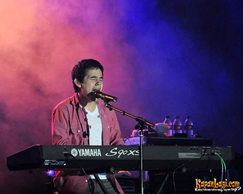 david_archuleta_konser_ponds_teens_concert_2-20110717-002-bambang