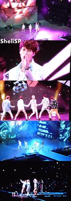 9. Shinee