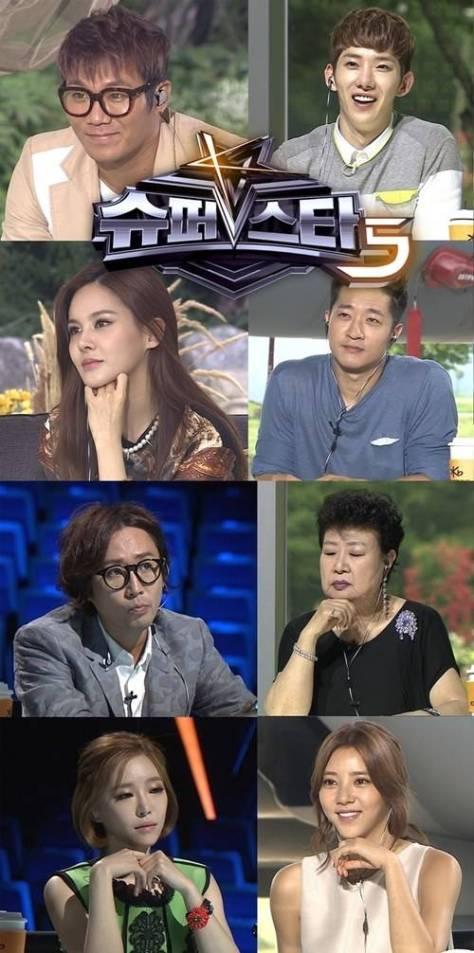2AM-Jo-Kwon-Brown-Eyed-Girls-Ga-In_1372867219_af_org