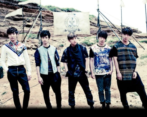 ft-island-theory-of-happiness
