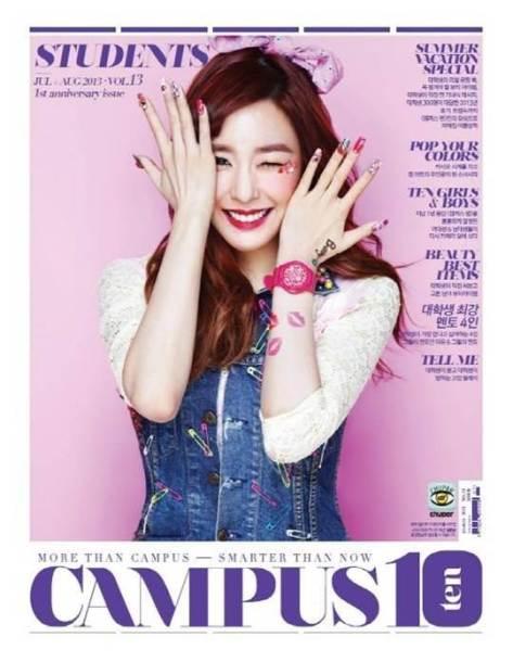 girls-generation-taeyeon-yuri-yoona-jessica-tiffany-seohyun_1373007250_af_org