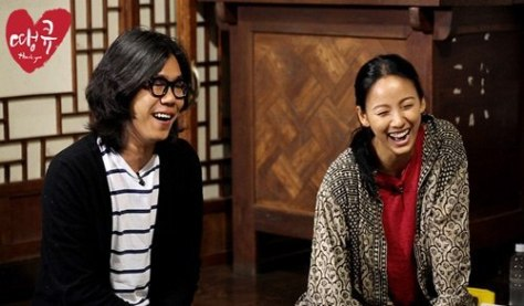 lee-hyori-and-lee-sang-soon