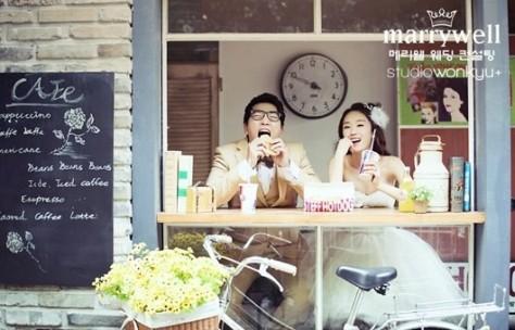 misc_1373083355_20130706_jungbumkyun_wedding3