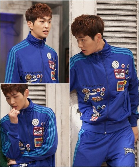 onew-royal-villa