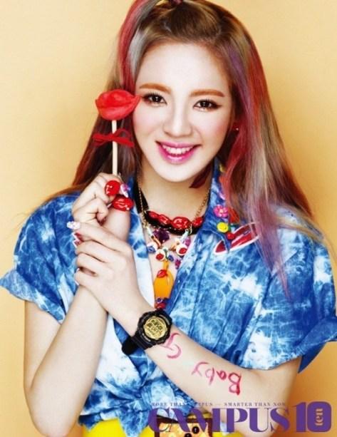 seohyun_1373007302_20130705_campus10_hyoyeon