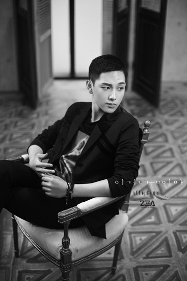 88516-ze-a-im-siwan-reveals-teaser-photo-for-ghost-of-the-wind