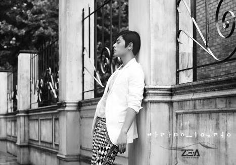 zea-dongjun-1
